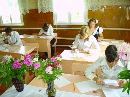 Решебник химия 8 класс шиманович потрбно кожному школяру