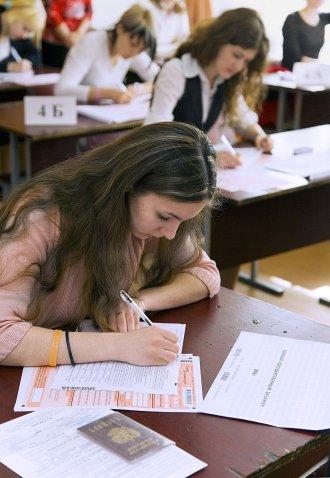 Попавшие рейтинг зарегистрированные гдз тесты по английскому 7 класс афанасьева номинации лучший опционный